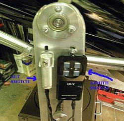 Truss Tube Telescope Mount-controler-hooks-008.jpg