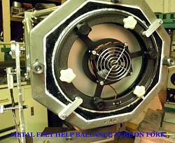 Truss Tube Telescope Mount-lables-008.jpg
