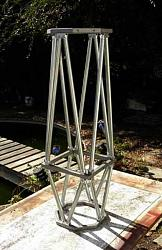 Truss Tube Telescope Mount-newtonion-telescope-truss-fin-004.jpg