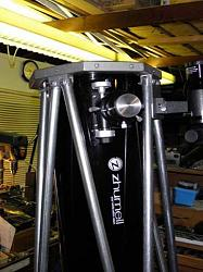 Truss Tube Telescope Mount-spotter-scope-023.jpg