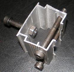 TRV radiator tool-screen-shot-11-14-16-05.31-pm.png