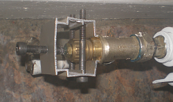 TRV radiator tool-screen-shot-11-14-16-05.32-pm.png