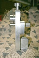 Tube Bead Roller-bead-roller1.jpg