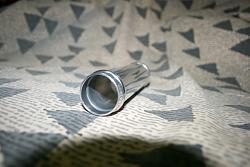 Tube Bead Roller-beaded-tube2.jpg