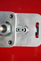 Tube Bead Roller-tube-beader-top-die-axle-detail1.jpg