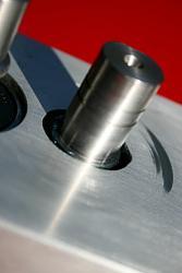 Tube Bead Roller-tube-beader-top-die-axle-detail2.jpg