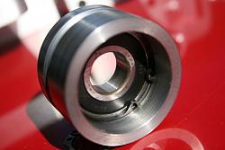 Tube Bead Roller-tube-beading-die-2.jpg