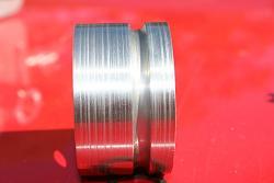 Tube Bead Roller-tube-beading-die-3.jpg