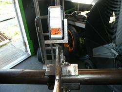 tube bending: rotation guage fixture-p1030497.jpg