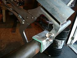 tube bending: rotation guage fixture-p1030498.jpg