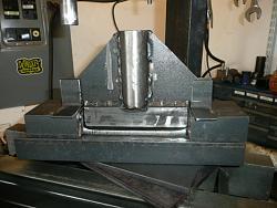 tube denting die using home made  press and die-p1030960.jpg