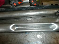tube denting die using home made  press and die-p1030961.jpg