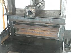 tube denting die using home made  press and die-p1030972.jpg