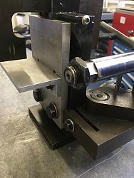 Tube notcher for round angle iron and square material-adaptor-place.jpg