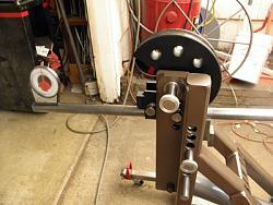 Tubing Bender-041.jpg
