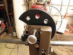 Tubing Bender-042.jpg