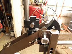 Tubing Bender-046.jpg