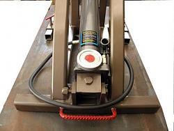 Tubing Bender-080.jpg
