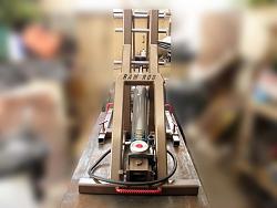 Tubing Bender-128.jpg