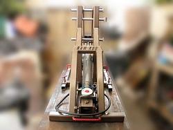 Tubing Bender-aaa128.jpg