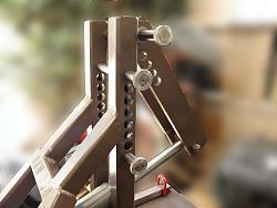 Tubing Bender-aaa133.jpg