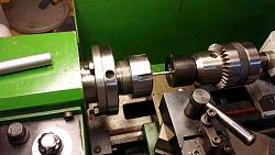 Turnbuckle System for Small Dog Gate-threading-left-hand-6-32-thread-stainless-steel-turnbuckle-rod.jpg
