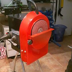 Turning crappy wood shredder to powerfull grinder / sander-img_20181009_084720_324.jpg