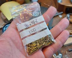 Turning small rivets into Bolts-rivets-01.jpg