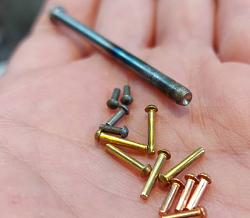 Turning small rivets into Bolts-rivets-03.jpg