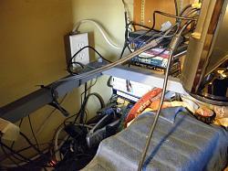 TV Articulating Arm-005.jpg
