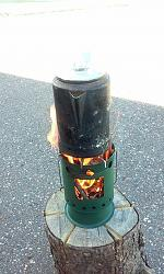 Twig Stove From Recycled Materials-0522151735b.jpg