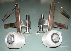 """Twin 30"""" Belt Sander/Grinder-31.jpg"""