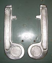 """Twin 30"""" Belt Sander/Grinder-46.jpg"""