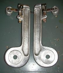 """Twin 30"""" Belt Sander/Grinder-52.jpg"""