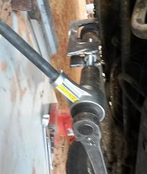 Twin I beam bushing install tool-20201124_123828sw.jpg
