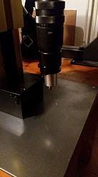 Twist drill spreading guard.-fb_img_1505970735015.jpg