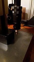 Twist drill spreading guard.-fb_img_1505970739124.jpg