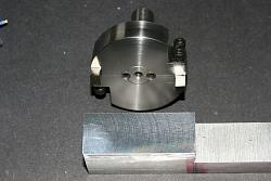 Two Bit Fly Cutter-img_2446.jpg