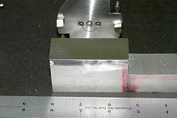 Two Bit Fly Cutter-img_2448.jpg