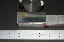 Two Bit Fly Cutter-img_2449.jpg