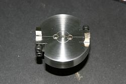 Two Bit Fly Cutter-img_2451.jpg