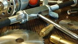 Two bolts and three nuts, a useful device in five minutes-777.jpg