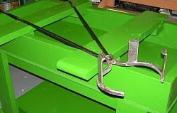 Two Crucible Pouring Shanks-3.jpg