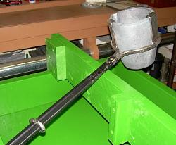 Two Crucible Pouring Shanks-4.jpg