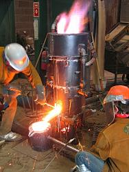 Two Crucible Pouring Shanks-cupola_furnace_iron.jpg