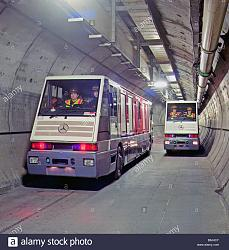 Two-headed fire truck - photo-two-stts-vehicles-specially-designed-channel-tunnel-service-b8j4cy.jpg