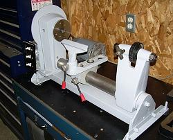 Two Re-purposed Asian Lathes-1.jpg