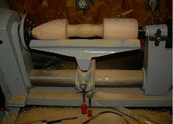 Two Re-purposed Asian Lathes-2.jpg