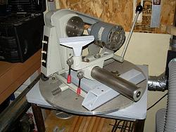Two Re-purposed Asian Lathes-3.jpg