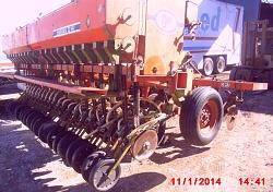 TYE no till drill rebuild-9c34440c-9742-403f-b674-6810.jpg